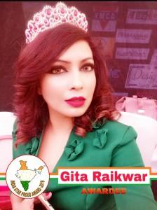 INDIA STAR PROUD AWARD 2019 (129)