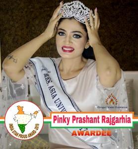 INDIA STAR PROUD AWARD 2019 (13)