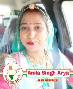 INDIA STAR PROUD AWARD 2019 (130)