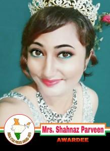 INDIA STAR PROUD AWARD 2019 (132)
