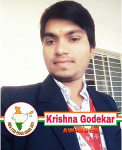 INDIA STAR PROUD AWARD 2019 (135)