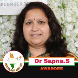 INDIA STAR PROUD AWARD 2019 (137)