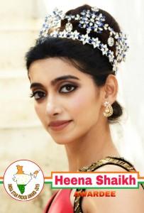 INDIA STAR PROUD AWARD 2019 (28)