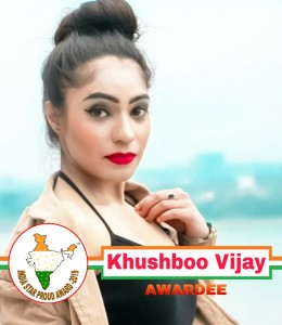 INDIA STAR PROUD AWARD 2019 (34)