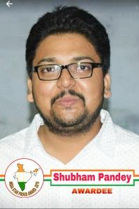 INDIA STAR PROUD AWARD 2019 (46)
