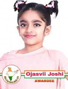 INDIA STAR PROUD AWARD 2019 (57)
