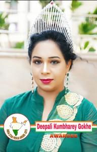 INDIA STAR PROUD AWARD 2019 (59)
