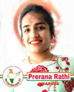 INDIA STAR PROUD AWARD 2019 (60)