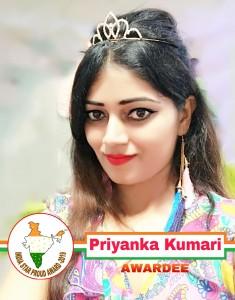 INDIA STAR PROUD AWARD 2019 (62)