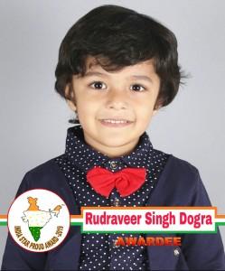 INDIA STAR PROUD AWARD 2019 (65)