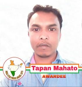 INDIA STAR PROUD AWARD 2019 (66)