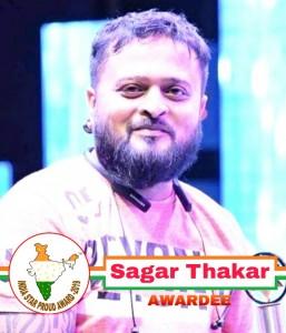 INDIA STAR PROUD AWARD 2019 (78)