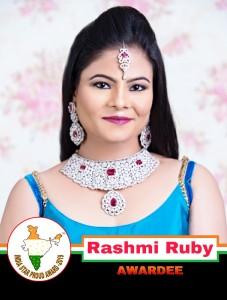 INDIA STAR PROUD AWARD 2019 (88)
