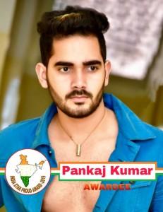 INDIA STAR PROUD AWARD 2019 (89)