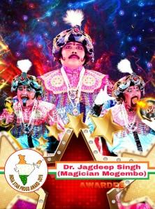 INDIA STAR PROUD AWARD 2019 (95)