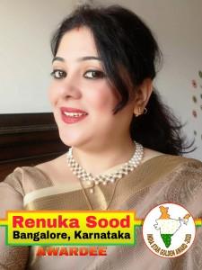 India Star Golden Awardee 2020 (10)