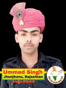 India Star Golden Awardee 2020 (11)