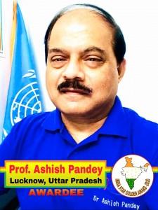 India Star Golden Awardee 2020 (22)
