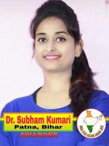 India Star Golden Awardee 2020 (23)