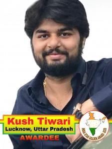 India Star Golden Awardee 2020 (25)