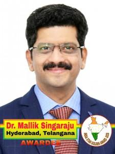 India Star Golden Awardee 2020 (31)