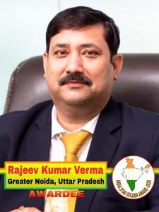India Star Golden Awardee 2020 (48)