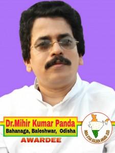 India Star Golden Awardee 2020 (49)
