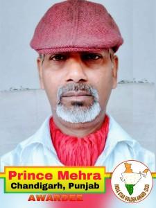India Star Golden Awardee 2020 (52)