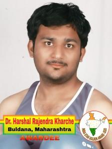 India Star Golden Awardee 2020 (62)
