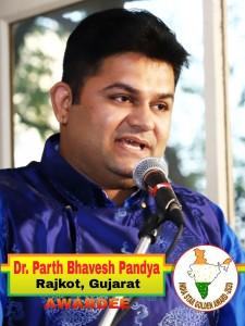 India Star Golden Awardee 2020 (71)