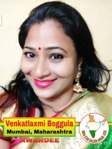 India Star Golden Awardee 2020 (83)