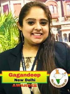India Star Golden Awardee 2020 (92)