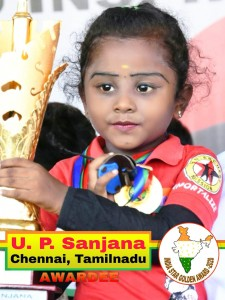 India Star Golden Awardee 2020 (93)
