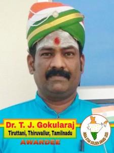 India Star Golden Awardee 2020 (94)